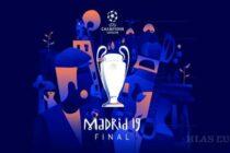 Triumfy Atlética a Manchestru City – kompletizované prvé zápasy osemfinále!