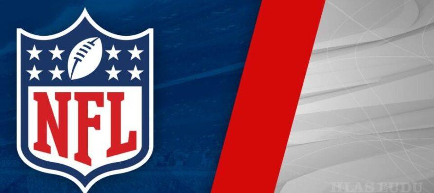 New England Patriots vyhrali na Super Bowl 2019!