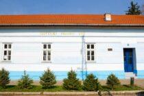 Výročné zhromaždenie MOMS Kysáč