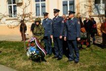STARÁ PAZOVA: Dvadsať rokov od NATO bombardovania