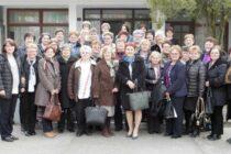 V JÁNOŠÍKU: Podporili staronové vedenie ASSŽ