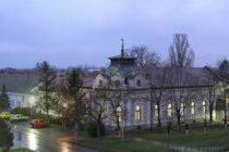 Škola v Hajdušici zostane samostatná