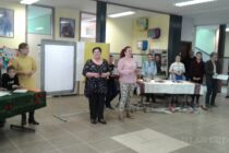 Oslava Dňa školy v Kulpíne venovaná výročiam