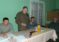 Snemovali kysáčski lovci