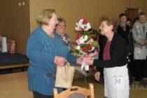 15 rokov obnovenia Spolku žien Pivnica