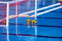 Záverečný turnaj vodnopólovej Svetovej ligy v Belehrade