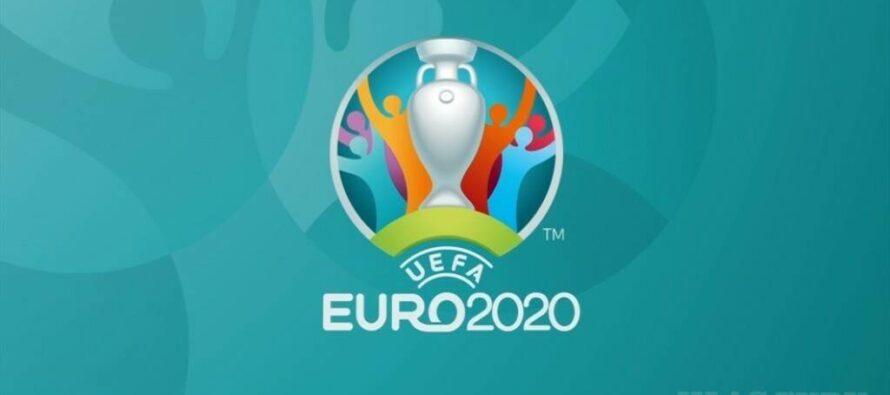Srbsko otvára kvalifikáciu na Euro 2020 – dnes s Portugalskom!