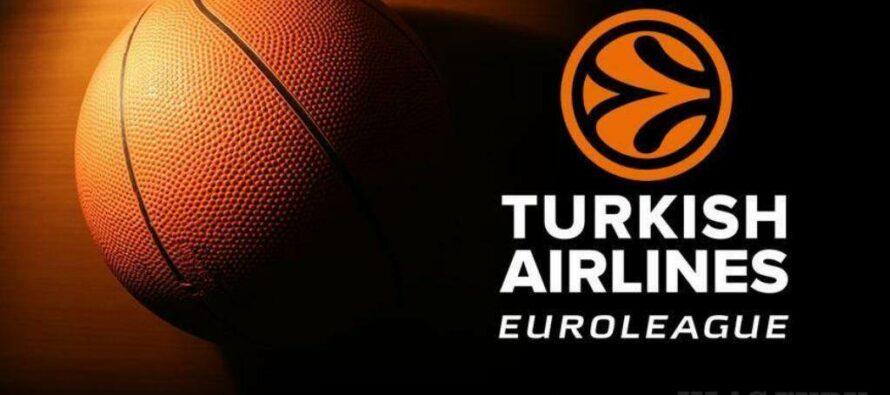 Štart basketbalistov Červenej hviezdy v novom roku na výbornú!