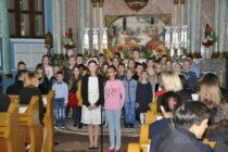 Veľkonočný koncert v Báčskom Petrovci
