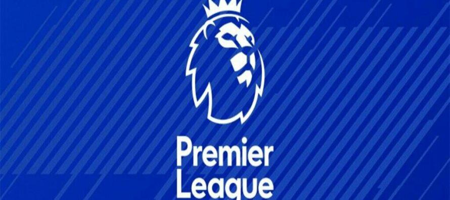 Zaujímavý záver Premier ligy