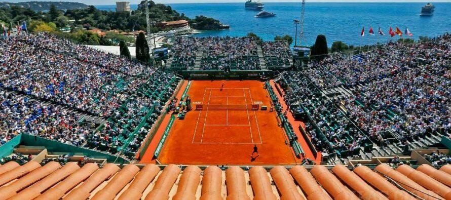 Lajović v semifinále, Đoković eliminovaný na turnaji v Monte Carle!