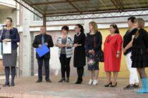 V KOVAČICI: Odborný seminár pre učiteľov a vychovávateľov