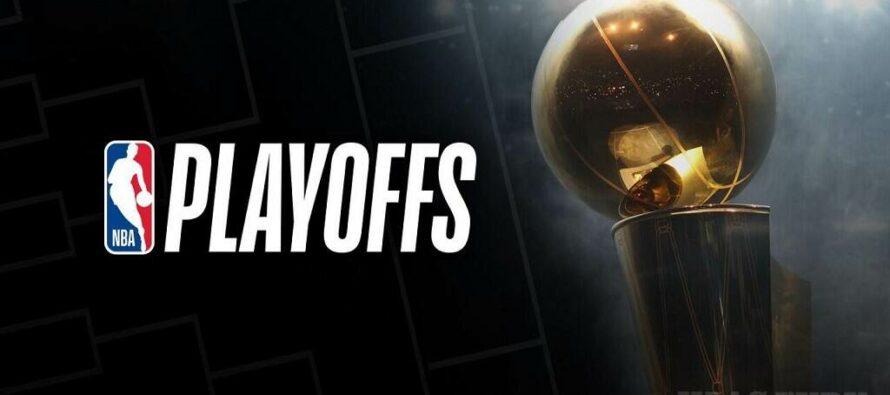 Toronto Raptors sú novým majstrom NBA ligy!