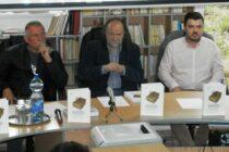 V KOVAČICI: Predstavili publikáciu venovanú banátskym Slovákom