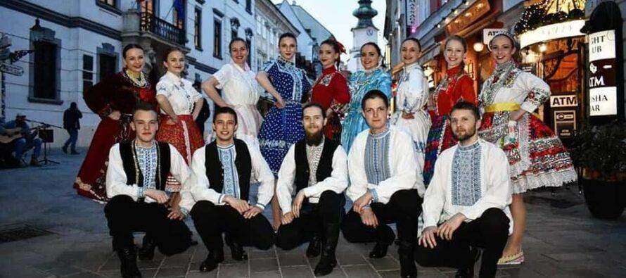 SUS Krajan znovu žije, ale na Slovensku