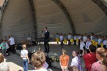 Deň Petrovca 2019: rad výstav, programov, koncertov, divadiel…