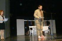Stará Pazova hostiteľka najlepším divadelným súborom Vojvodiny