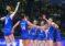 Štartovala Liga národov 2019 v konkurencii volejbalistiek