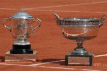 Prvé kolo Roland Garros: naši tenisti zatiaľ veľmi úspešní!