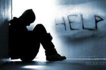 Dielňa o prevencii samovraždy v OPENS kancelárii v Novom Sade