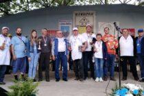 V KOVAČICI : Najlepšie bryndzové halušky navarili kuchári z Rumunska