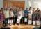 KOVAČICKÁ MOZAIKA 2019: Tradičná literárno-počítačová súťaž obecnej knižnice