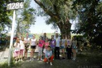 Ekosovci ku Dňu Dunaja