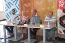 46. festival Infant: Hľadanie ľudskosti