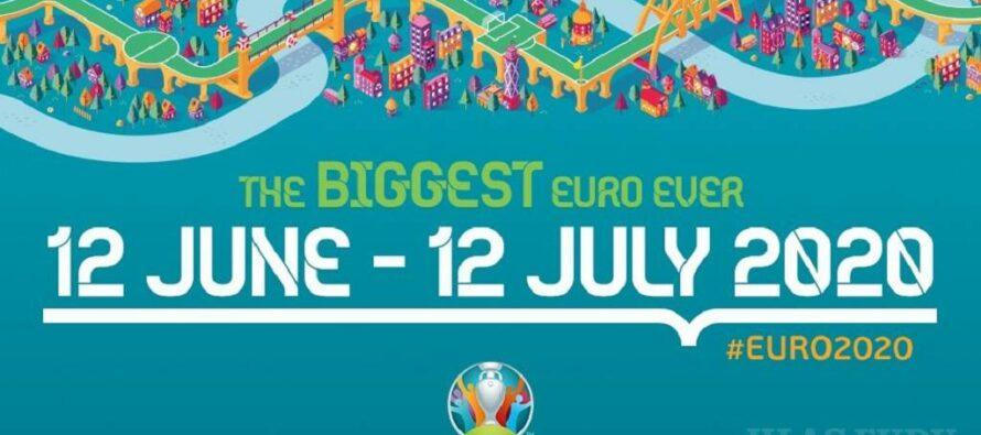 Skončila sa nikdy komplikovanejšia kvalifikácia na majstrovstvá Európy!