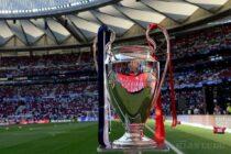 Liverpool vyhral v Lige majstrov!