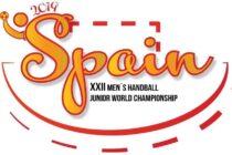 Juniorské majstrovstvá sveta v hádzanej – Srbsko prehralo proti Egyptu