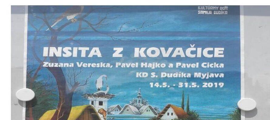 Uhorková / krajanská sezóna