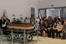AKTUALIZOVANÉ: Dôstojná rozlúčka s Pavlom Popom