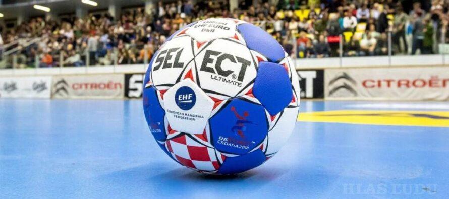 Sledujeme menej populárne športy – Francúzsko je juniorským majstrom sveta v hádzanej!