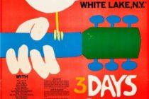 Woodstock: ozveny a reminiscencie
