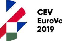 Dnes sa začínajú majstrovstvá Európy volejbalistiek!