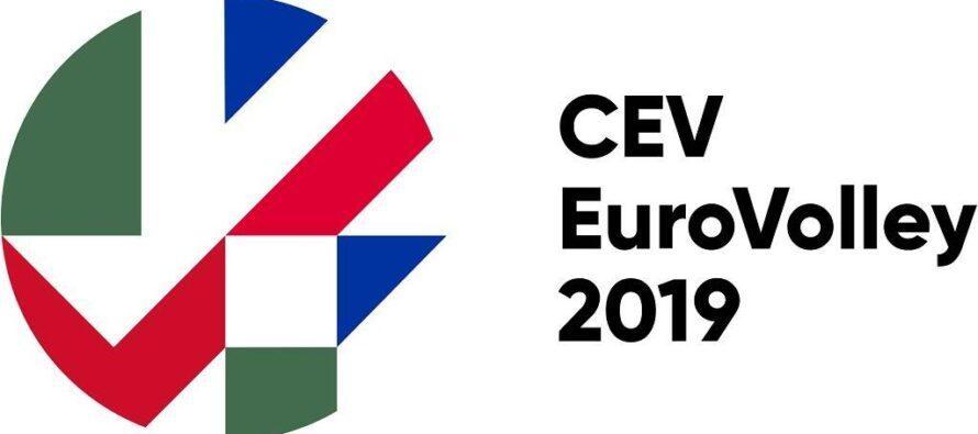 Volejbalistky Srbska presvedčivé, s 5-0 postupujú do osemfinále majstrovstiev Európy!