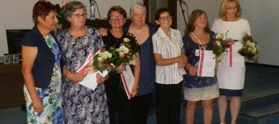 Prezentácia kníh slovenských autoriek v organizácii ASSŽ