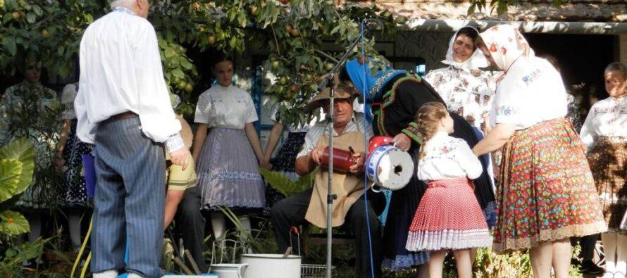 OSLAVY DŇA PADINY 2019: Sobotňajšie podujatia