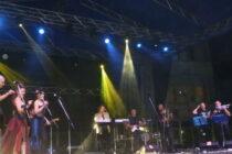DNI OBCE STARÁ PAZOVA: Slávnostné zasadnutie ZO a koncert Sanju Ilića a Balkaniki