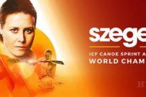 Majstrovstvá sveta v rýchlostnej kanoistike – Srbsku jedna medaila a dve olympijské víza