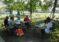 Prvý matičný maliarsky tábor v Jánošíku