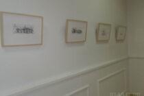 STARÁ PAZOVA: Septembrová výstava