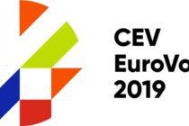 Volejbalová reprezentácia Srbska postúpila do semifinále majstrovstiev Európy!