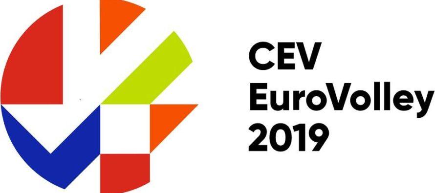 Na volejbalovom šampionáte Európy sa dnes stretnú Srbsko a Slovensko