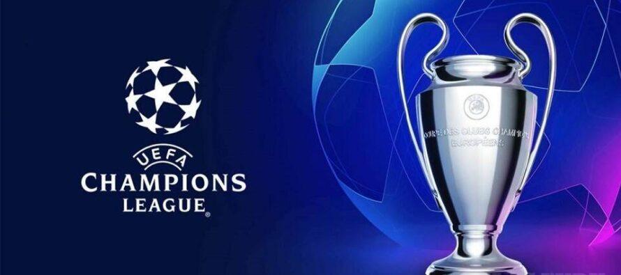 Začína sa futbalová Liga majstrov v sezóne 2019/2020