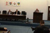 Druhé októbrové zasadnutie lokálneho parlamentu Petrovec