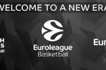 Otvára sa nová sezóna v basketbalových klubových súťažiach