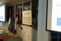 Tretia európska konferencia venovaná menšinovým alokálnym médiám