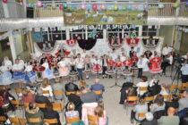 SPIEVAJŽE SI, SPIEVAJ… V PETROVCI: Ponigerová Forero a Levarská zaspievajú aj v Pivnici